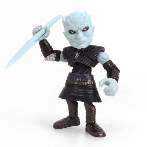 Game of Thrones Action Vinyls - The Night King