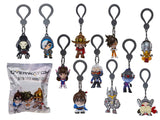 Overwatch Figure Hanger in Blind Bag (Single Packet)