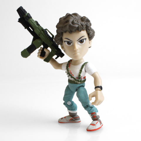 Aliens Action Vinyls - Ellen Ripley