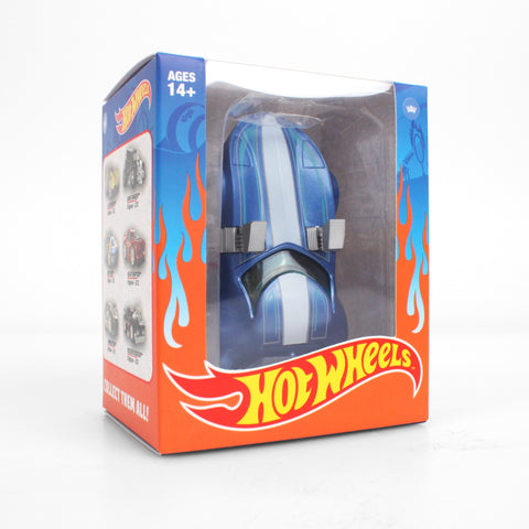 Hot Wheels Action Vinyls - Twin Mill