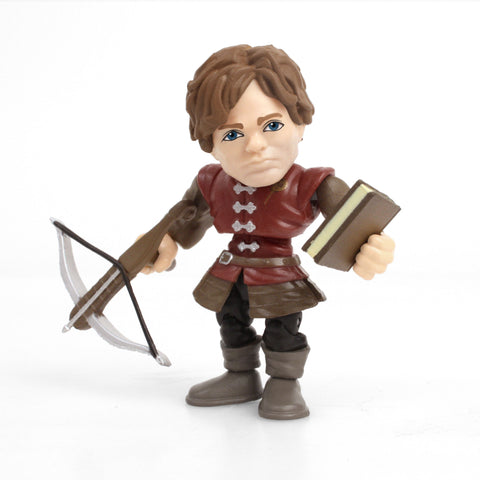 Game of Thrones Action Vinyls - Tyrion Lannister