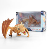 Game of Thrones Viserion Action Vinyl