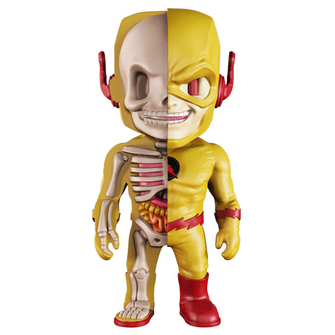 XXRAY Reverse Flash (18)