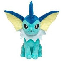 Pokemon Center - Vaporeon Plush