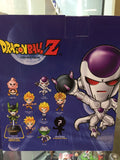 Dragon Ball Z Series 1 Buildable Figure in Blind Bag (Single Packet)