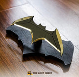 1:1 Scale Replica Batman Batarang