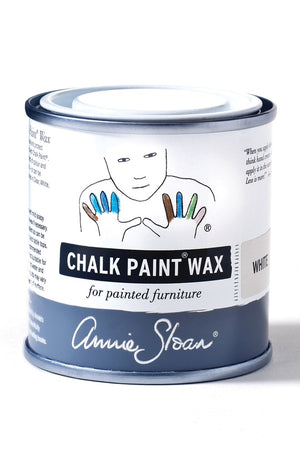 White Chalk Paint Wax®