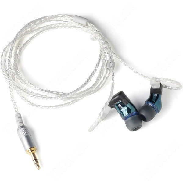 5 reasons to buy a new IEM cable