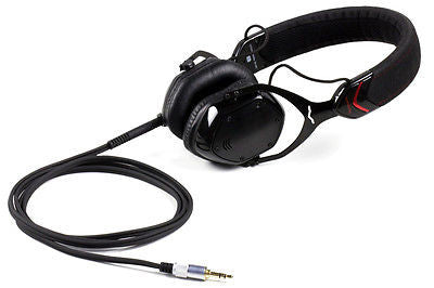 FiiO RC-MH1 Headphone Re-cable For Use With Philips, Sony And V-Moda Headphones - AV Shop UK - 2
