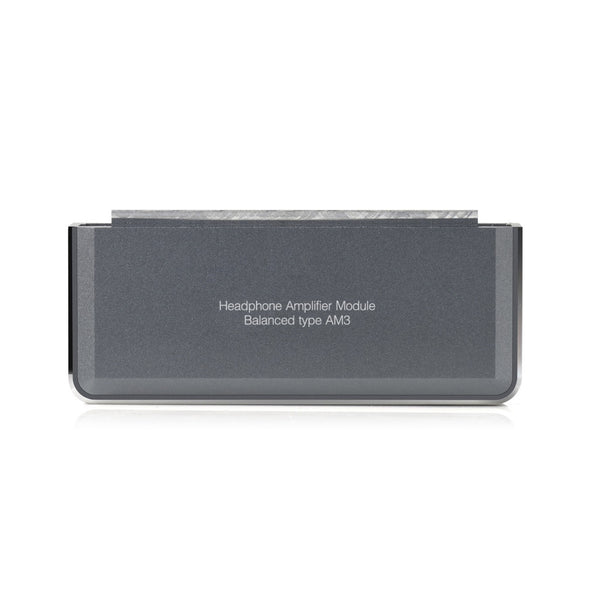 FiiO AM3 Balanced Amplifier Module For FiiO X7 - AV Shop UK - 1