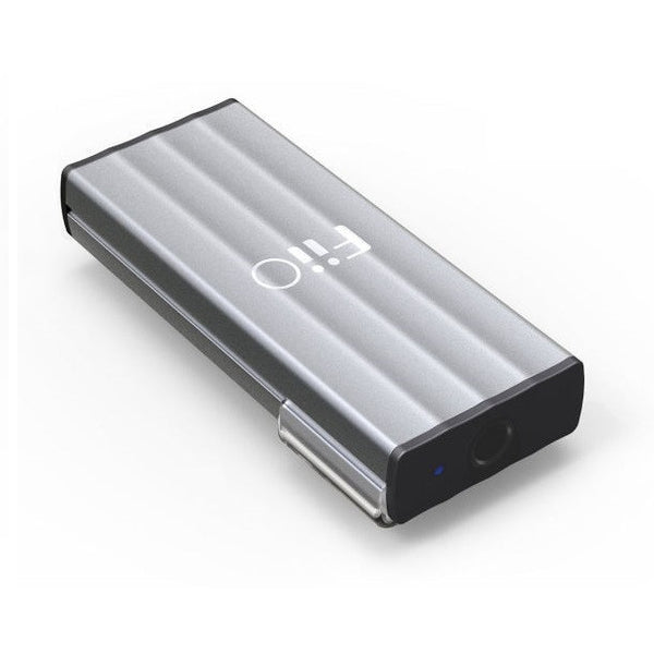 FiiO K1 Portable USB Headphone Amplifier And DAC - AV Shop UK - 1