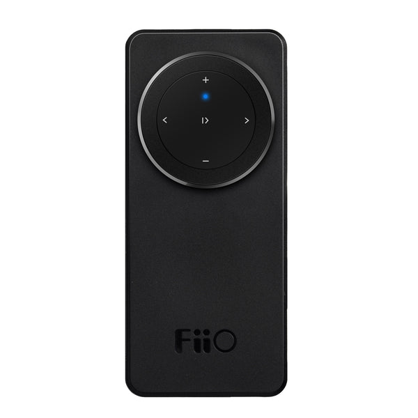 FiiO RM1 Bluetooth Remote for FiiO X7 And Bluetooth Enabled Devices - AV Shop UK - 1