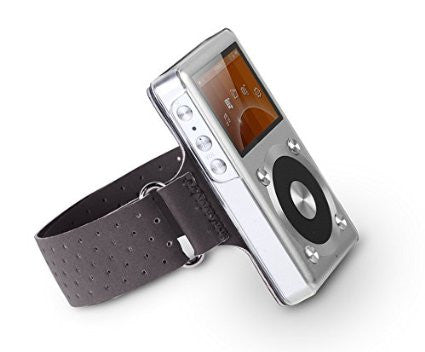 FiiO SK-X1 Sports Armband For X1 DAP - AV Shop UK - 1