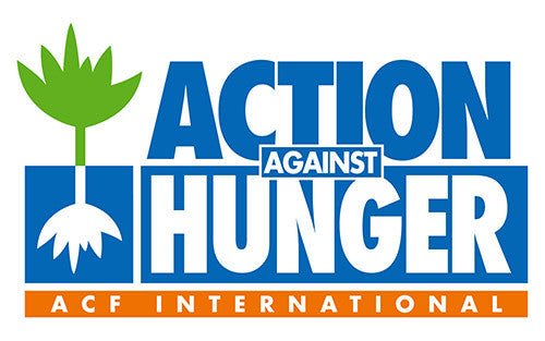 Actions Against Hunger (Asia/Middle East)