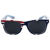 Australia Flag Sunglasses - Rave Nations