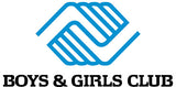 Boys & Girls Club (North America)
