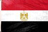 Egypt 3 x 5 ft Flag - Rave Nations