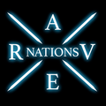 Rave Nations