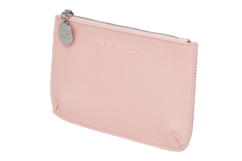 Rory Pale Pink - Willow Stile Co