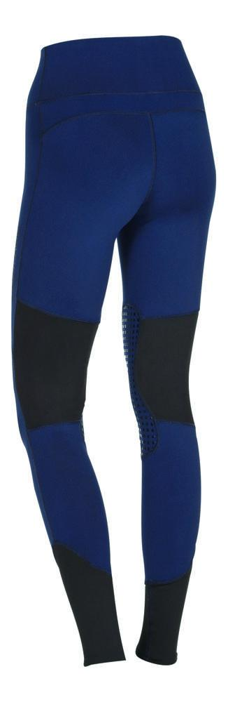 Equipage Albi Jr tights