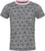 Equipage Dani Junior T-shirt