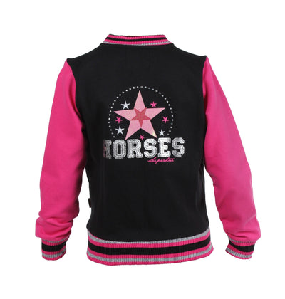 Red Horse Mackenzie JR sweatshirt