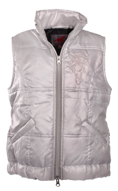 Red Horse Montreal vest