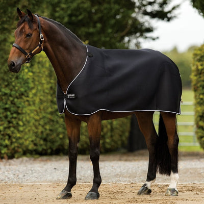 Horseware Rambo Tech Duo (3 i 1)