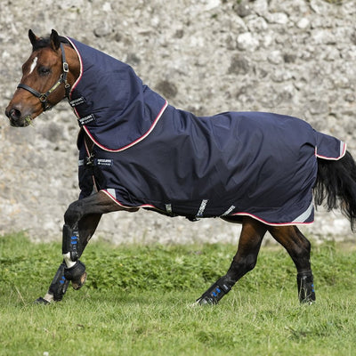 Horseware Rambo Bundle Duo (3 i 1)