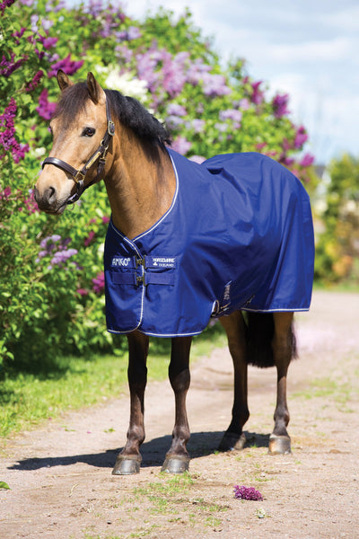 Horseware Amigo Pony Hero 6 0 g