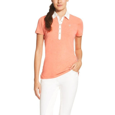 Ariat Askill poloshirt