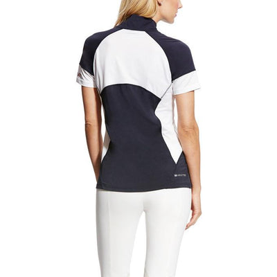 Ariat Cambria Jersey T-shirt