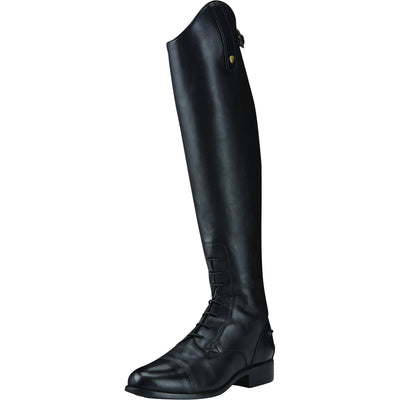 Ariat Heritage Countour Field Zip ridestøvle