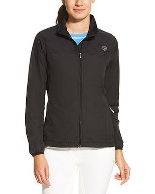 Ariat Ideal Windbreaker jakke