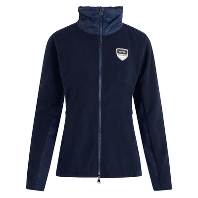 HV Polo Chiara fleece jakke