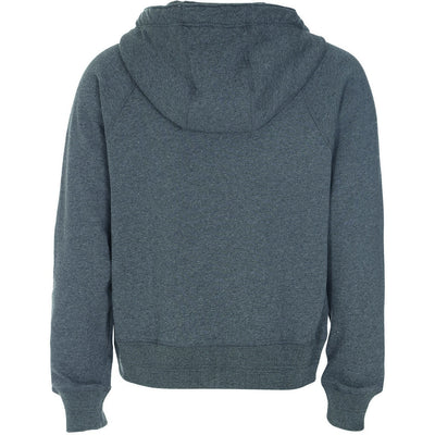 Harcour Canyon HR sweatshirt