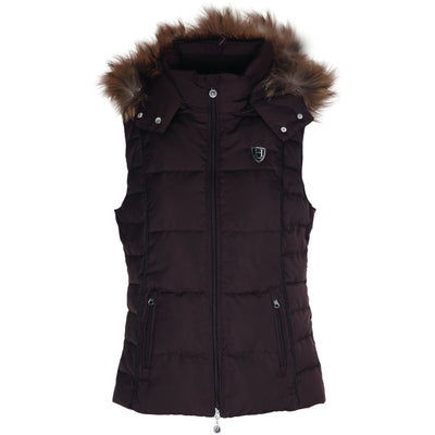Harcour Everest vest