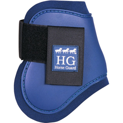 HorseGuard Protection Boots bagbensgamache