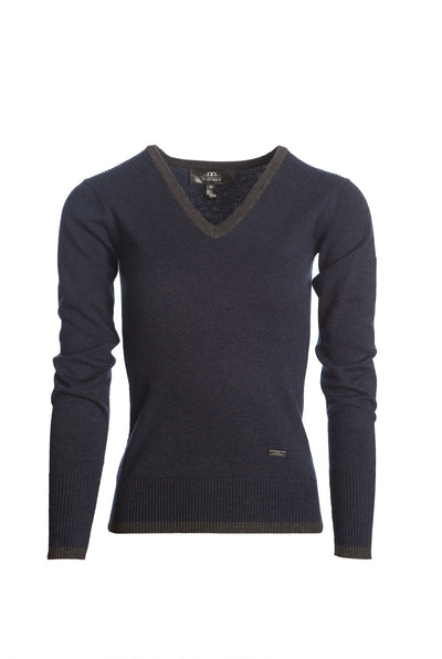 AA Platinum Asti sweater