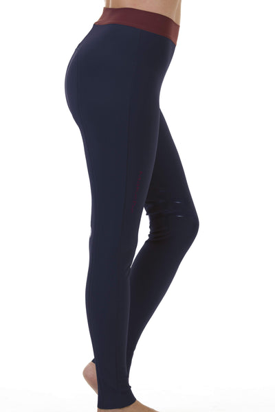 MaKeBe Comfy tights