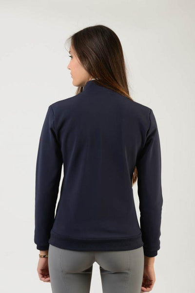 MaKeBe Gaia Sweatshirt