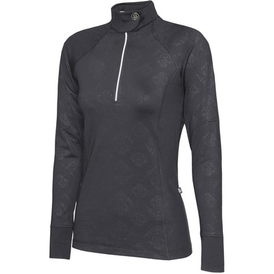 Mountain Horse Jade tech top funktionsbluse