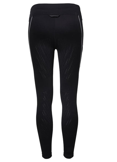 Mountain Horse Jade Winter Tech ridetights