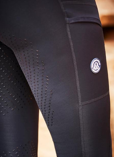 Mountain Horse Lione Tech ridetights