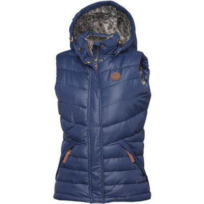 Mountain Horse Noble vest