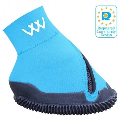 Woof Wear Medical Boot hovsko