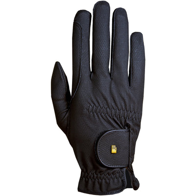 Roeckl Roeck Grip Junior Winter handske