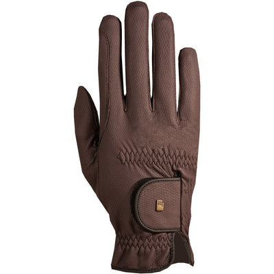 Roeckl Roeck Grip Winter handske