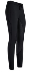 Euro-star Athletics fuldgrip ride tights