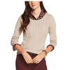 Ariat Supimo Sweater